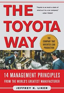 The toyota way to continuous improvement pdf download
