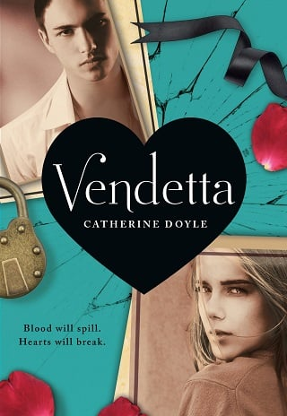 Vendetta catherine doyle pdf download