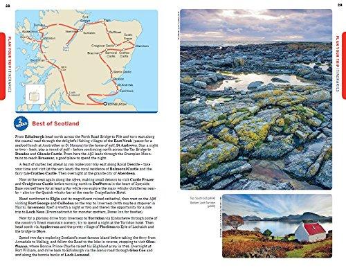Lonely planet scotland pdf free