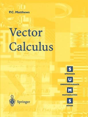 Calculus and vectors 12 pdf