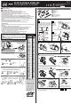 cateye strada cadence instructions manual