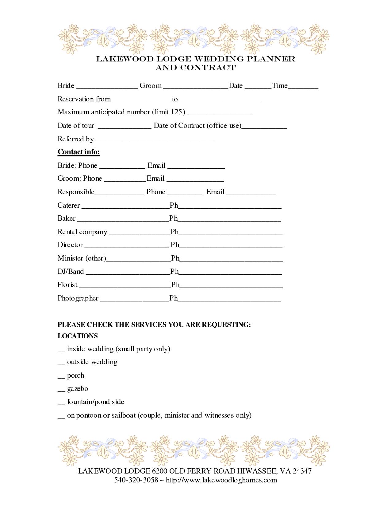 Contrat de production musicale pdf