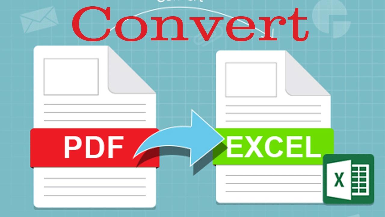 Convert pdf to chordpro format