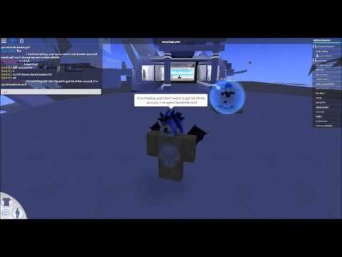 Roblox how to get rid of error 17