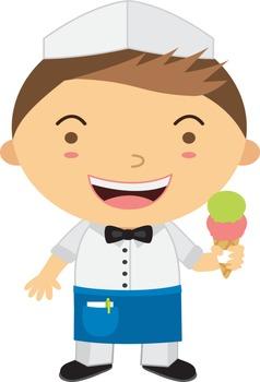 Smart ice cream paul jennings pdf