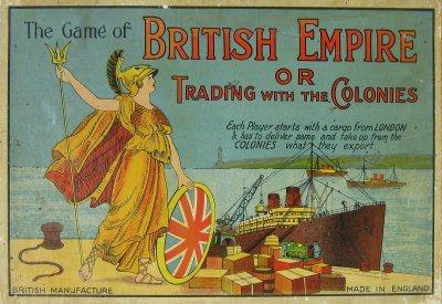 Empire of the sun book pdf