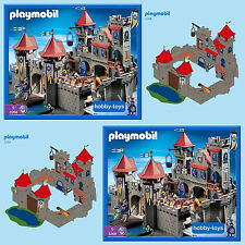 playmobil airport instructions 3886