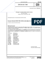 Iso 4032 pdf free download