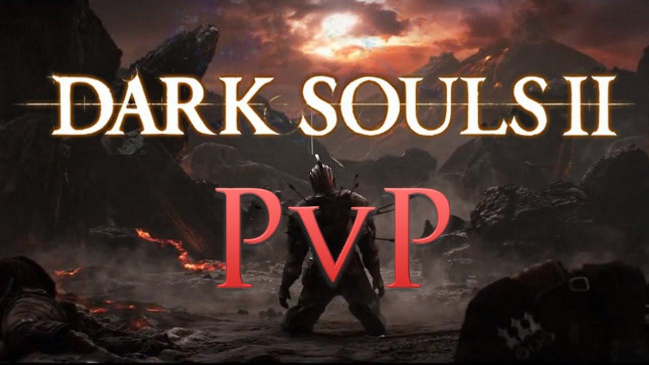 Dark souls 2 strength build guide