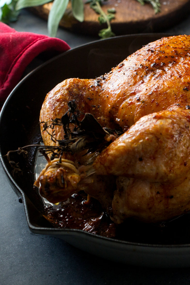 Dayz how to cook chicken