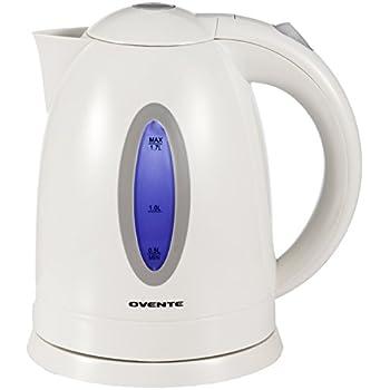 proctor silex tea kettle instructions