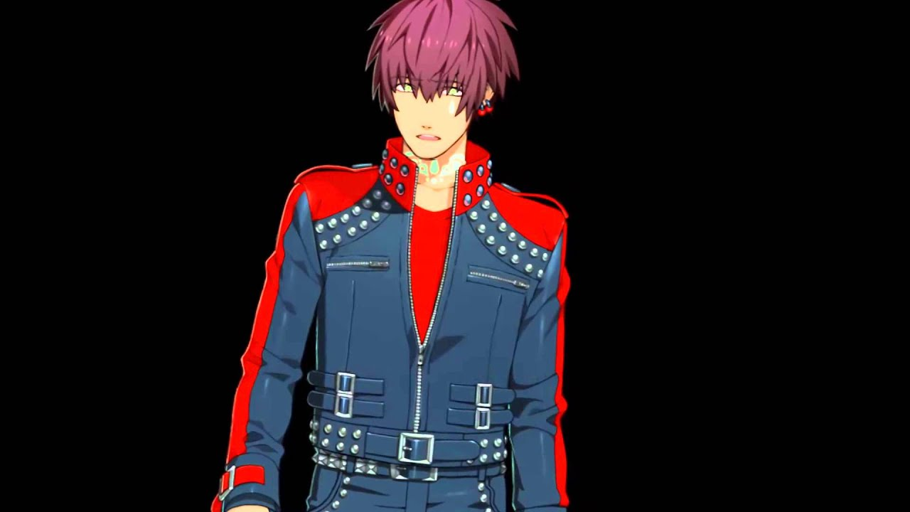 Dmmd how to get twins route