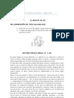 Ismael garcia introduccion a la etica cristiana pdf
