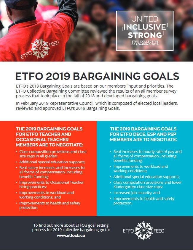Vote for executive officer pdf etfo