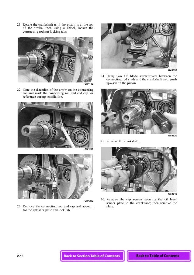 2003 arctic cat zr 900 sermice manual pdf