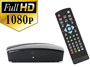 tvb anywhere box manual video
