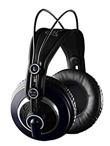 Akg k240 how to tell