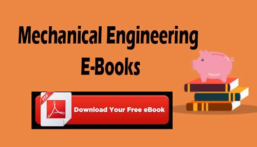 Piping engineering pdf free download