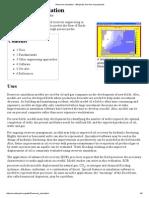 Eclipse reservoir simulator manual pdf