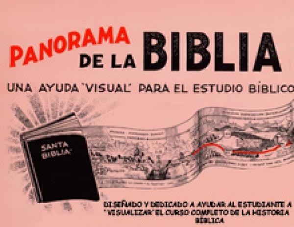 La biblia de la fotografia pdf