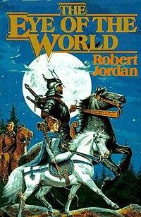Eye of the world graphic novel pdf