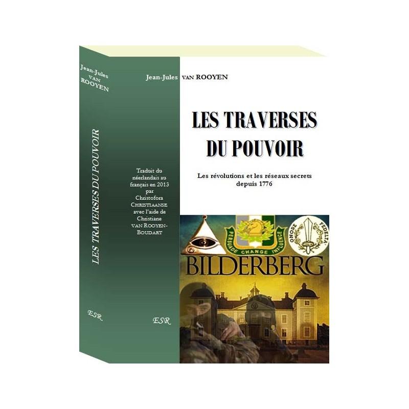 Jean-jules van rooyen pdf