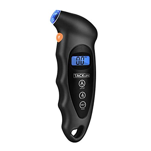 smart bbq thermometer instructions
