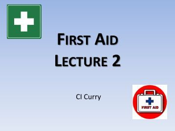 First aid american red cross pdf