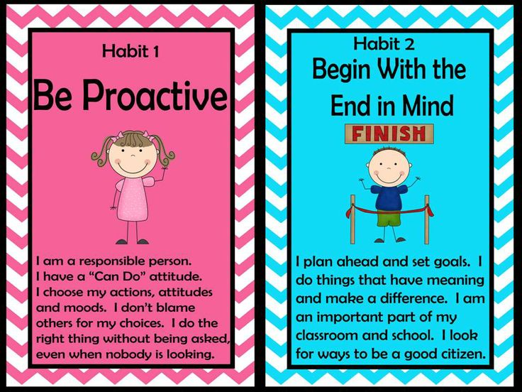 Franklin covey 7 habits pdf