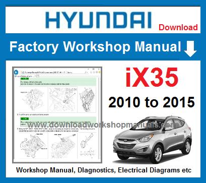 hyundai i30 2014 manual pdf