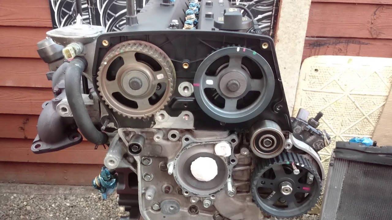 hyundai terrcan 2.9 lt diesel workshop manual