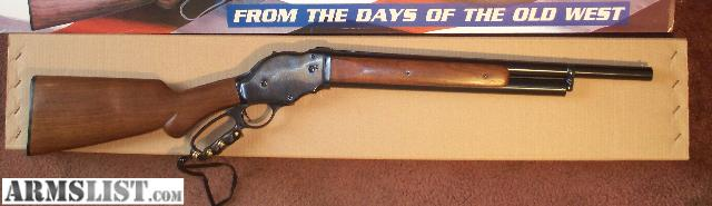 iac 1887 lever shotgun manual