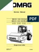 ingersoll rand 185 compressor manual