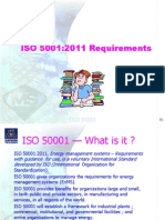 Iso 50001 manual free download