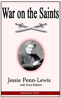 Jessie penn lewis free pdf books
