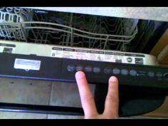 kenmore dishwasher quiet guard 2 manual 665.743421
