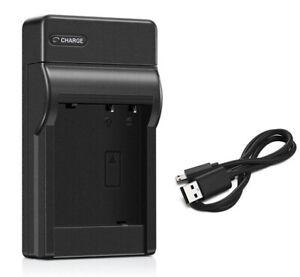 kodak battery charger k200 instructions