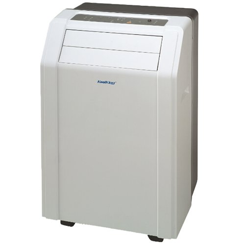 koolking portable air conditioner manual