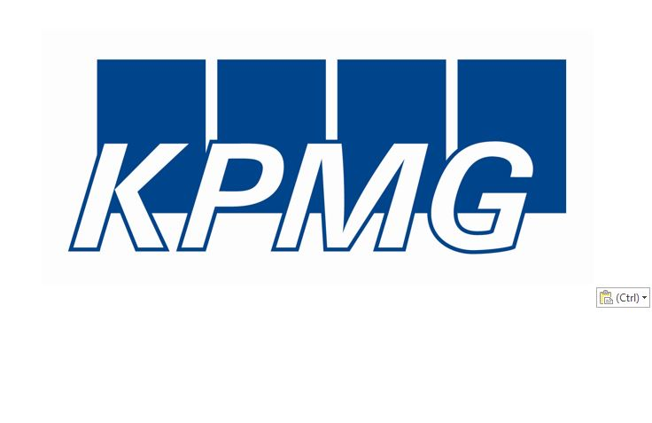 Kpmg summer vacationer program applications