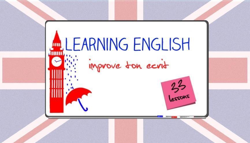 Les bases de l anglais pdf