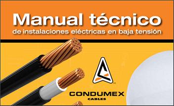Manual tecnico del electricista tomo 2