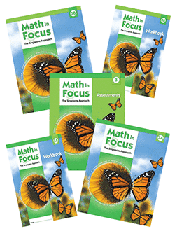 Math in focus grade 3 pdf