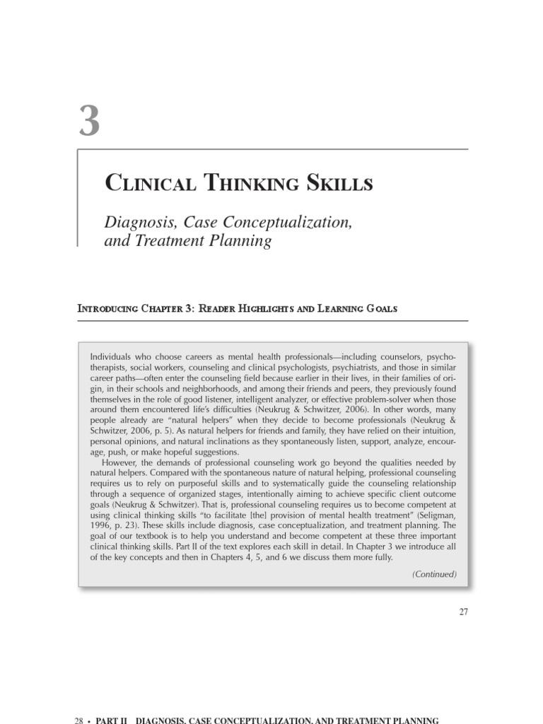 Mental health first aid manual 4th edition pdf