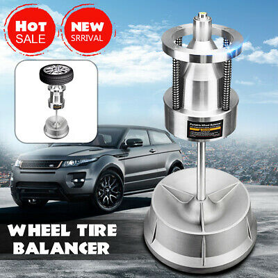Micro precision wheel balancer model m 60 manual