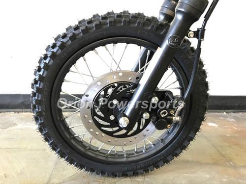 orion 125cc pit bike manual