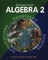 Pre calculus 11 textbook mcgraw pdf