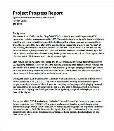 Project report on quadcopter pdf