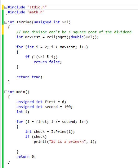 Prolog how to return false