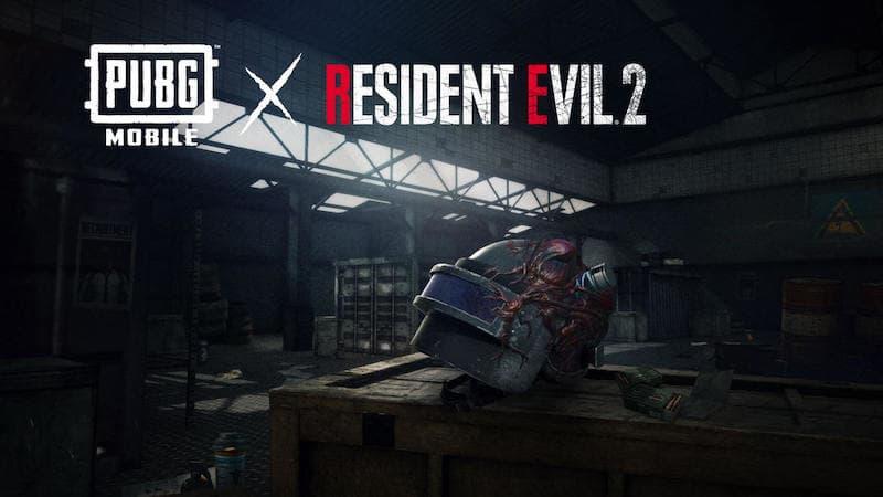 Resident evil 6 how to kill fat zombie