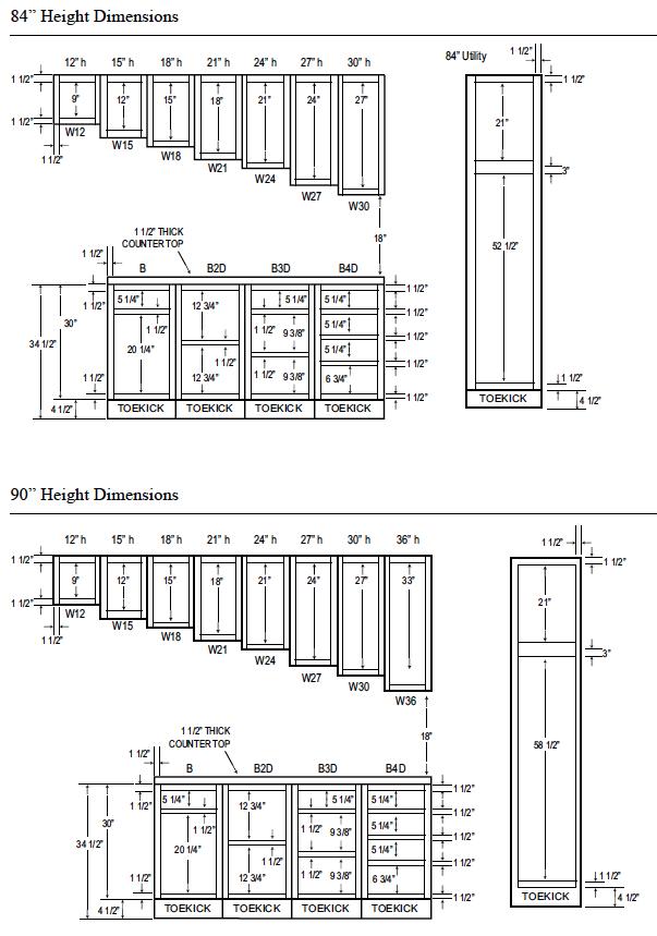 Restaurant kitchen layout dimensions pdf
